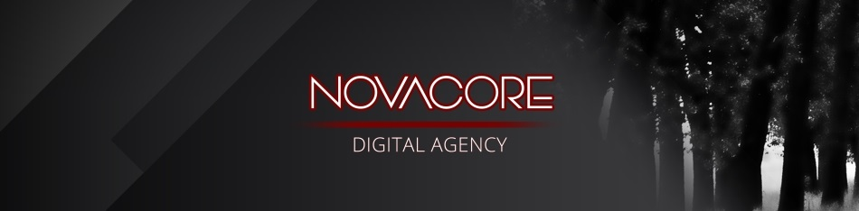 Novacore